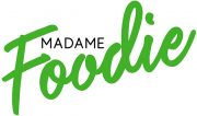 Madame Foodie – Healthy Meals Delivered Sydney