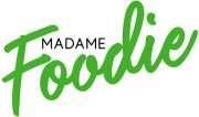 Madame Foodie – Healthy Meals Delivered Sydney