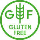 MadameFoodie_GlutenFree_Icon